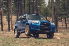 Subaru Wagon, Subaru Rally, Subaru Cars, Jdm Cars, Subaru Forester Lifted, Subaru Outback Offroad, Japanese Domestic Market, Expedition Vehicle, Impreza