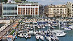 Explore Naples - Photo 2
