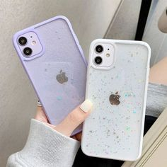 Looking for a new iPhone 11 Pro case? Finding iPhone 11 Pro case aesthetic? Browse new iPhone 11 Pro case cute? Finding an iPhone 11 Pro case glitter? Browse through our various collections and choose your favorite today! We provide worldwide shipping all of the orders! #iphonecase #caseiphone #casesiphone #caseforiphone #caseiphone11pro Iphone 7, Apple Iphone, Coque Iphone, Iphone Phone Cases, Phone Covers, Iphone 8 Plus, Clear Phone Cases, White Iphone, Iphone Mobile