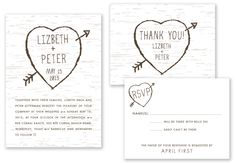 DIY printable wedding invites@Melissa Jorge-thought you might want to check this site out :)