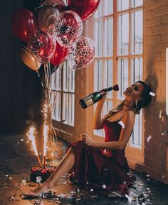 51 Ideas Birthday Photoshoot Ideas Party Themes For 2019 Birthday Goals, 24th Birthday, 30th Birthday Parties, Birthday Woman, Thirty Birthday, Birthday Cake, 30th Birthday Ideas For Women, Adult Birthday Ideas, Birthday Girl Pictures