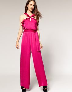 6cad5c5390f 51 Best Rompers   Jumpsuits! Oh my! images