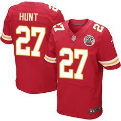 5185fcc8a ... 49ers  77 Mike Iupati Elite White NFL Jersey Sale.  24.99 Men s Nike  Kansas City Chiefs  27 Kareem Hunt Elite Red Team Color NFL Jersey