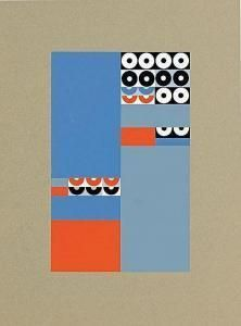 sophie taeuber-arp needlepoint - Google Search