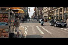Scoot   Flickr - Fotosharing!