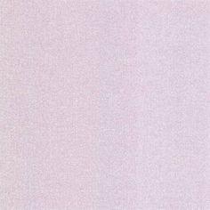 Albin Lavender Linen Texture