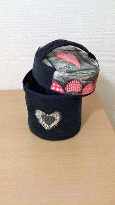 Pipere táska (Somvarianya) - Meska.hu