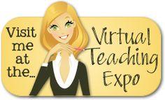 A Teacher's Treasure-Great Resource