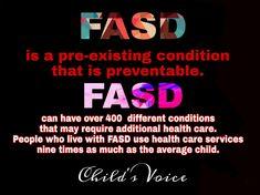 Chronic Fatigue Symptoms, Chronic Illness, Fetal Alcohol Syndrome, Trimesters Of Pregnancy, Thyroid Problems, Spectrum Disorder, Epilepsy, Autism Awareness, Fibromyalgia