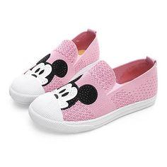 12/5~12/16⭐雙12年終盛典7折起 - PLAYBOY.Disney品牌女鞋 - PLAYBOY.Disney品牌女鞋 Sunburst Clock, Keds, Slip On, Sneakers, Shoes, Fashion, Tennis, Moda, Slippers