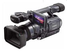 Understanding CCD Digital Video Camera Technology