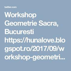 Workshop, Blog, Geometry, Atelier, Work Shop Garage, Blogging