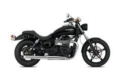 Speedmaster   Triumph Motorcycles   Triumph Motorcycles