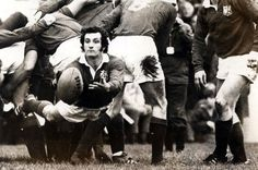 British And Irish Lions, Wales Rugby, Irish Rugby, Gordon Brown, The Sporting Life, Cymru, World Of Sports, Welsh, Tours
