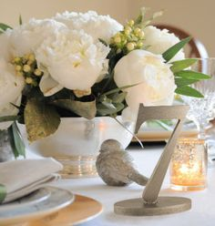 table numbers $109 for 12 numbers