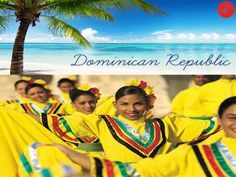 Being a member of ‪#‎Kimidar‬ ‪#‎vacation ‪#‎club and our exchange System DAE will give you access to the resorts in the Caribbean. Dominican republic is on the island of ‪#‎Hispaniola,The western three-eighths of the ‪#‎island are occupied by the nation of making #Hispaniola one of two #Caribbean ‪#‎islands, along with ‪#‎Saint ‪#‎Martin. This country is the most popular tourist destination in the #Caribbean.‪#‎Cap ‪#‎Cana‬, ‪#‎San ‪#‎Souci‬ Port in ‪#‎Santos ‪#‎Domingo and ‪#‎Punto #Cana .