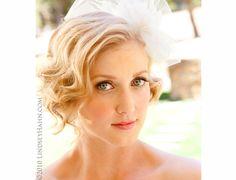 Wedding Bridal Makeup and Hair Paso Robles, Cambria & Big Sur ...