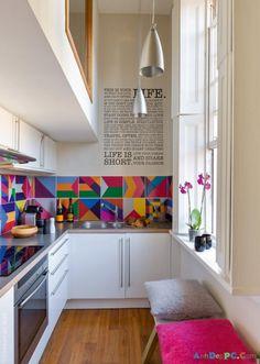 http://www.lodgers.ru/5627-jarkaja-kvartira-dekoratora-i-galerista-marka-peridisa-v-londone-25-m.html