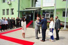 Balçova'ya Balkanlardan yeni kardeş - Çınar Haber Ajansı