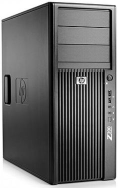 Sistem PC complet Refurbished