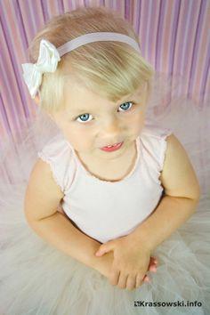 #FotografiaDziecięca #Dziecko #Dziewczynka #FotografiaStudyjna #Żary