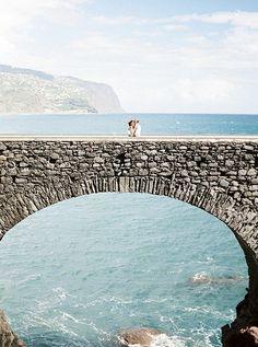 Madeira, Portugal To book go to www.notjusttravel.com/anglia