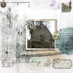 New Release Friday on sale through Sunday 3/19 Dawn Inskip | March M3 Add-Ons Mixed Media Elements http://the-lilypad.com/store/Mixed-Media-Elements-Add-on-M3-Mar-2017.html Dawn Inskip | March M3 Add-Ons Mixed Media Comicals2 http://the-lilypad.com/store/Comicals2-Addon-M3Mar17.html  Dawn Inskip | March M3 Add-Ons Mixed Media Papers http://the-lilypad.com/store/Mixed-Media-Papers-Add-on-M3-Mar-2017.html  font: Courier New (staple and postage cancellation mark from the journey collection…