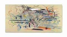 Julie Mehretu (b. 1970) | Retopistics: A Renegade Excavation | Post-War & Contemporary Art Auction | 21st Century, Paintings | Christie's