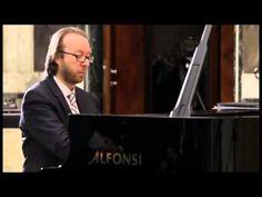"Felix Mendelssohn-Bartholdy ""Canto di primavera op. 62 n. 6"" - Roberto P..."
