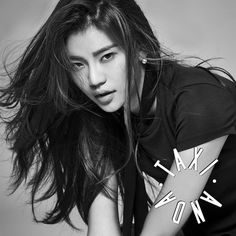 """Taxi"""" is a single recorded by South Korean Anda. It was released on January 7, 2016 under KT Music."""