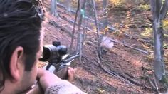 Chasse Au Sanglier,Best Wild Boar Hunting,Charge Sanglier