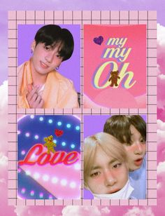 Bts aesthetic printable stickers aesthetic gif ★彡 𝘳𝘢𝘮𝘦𝘯𝘨𝘶𝘬𝘬 Printable Stickers, Cute Stickers, Kpop Diy, Bts Funny Videos, Aesthetic Gif, Aesthetic Stickers, Profile Photo, Bts Pictures, Bts Jungkook