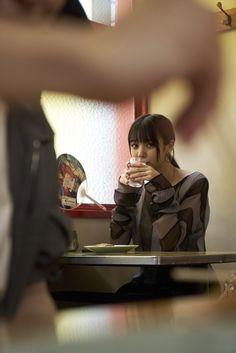 小林由依 欅坂46 ファースト写真集『21人の未完成』公式(@keyaki_first)さん | Twitter University Of Kent, After School, Asian Girl, Sailor, Beautiful Women, Kawaii, Japanese, Cute, Pictures