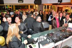 #BonnieTyler #RobertSullivan #music #rock #privateParty #algavres #portugal
