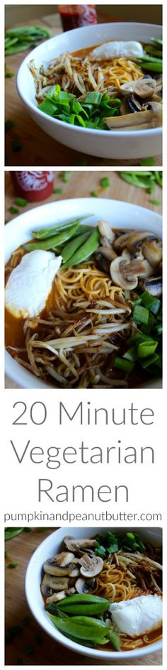 vegetarian curry recipe ramen Pad Ew,  &  See on Noodles Noodles Stir Yummo and Pinterest Oriental