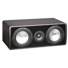 Canton Ergo 655 CM Speaker (single, Black) by Canton. $882.39. From the Manufacturer                 Based in the countryside of Taunus, near Frankfurt, Canton is one of Europe's leading loudspeaker manufacturers. For more than four decades Canton has been developing and producing high quality sound solutions for a variety of requirements, with one of the most wide-ranging product portfolios on the market.    Canton's Mission of Pure Music Canton's loudspeakers pursue the ideal...