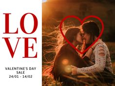 Choose love with us - We have the most glorious range of ladies, gents and couples toys, lingerie and intimate products. Visit us www.secretcorner.co.za for discreet and safe online shopping.
