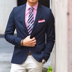 men pink fashion | Cor de Rosa | Pinterest | Man style, Men stuff ...