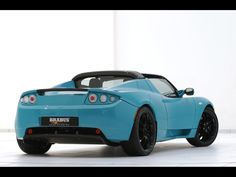 Do you like sporty or luxury cars  This will help you if you want to buy one http://HowToMake200.com