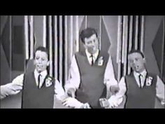 BEE GEES - Please Please Me - Early 60's Video -  Wow have never seen this one before, so cute !!!