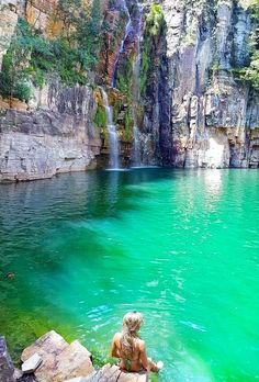 Top 7 Cheap Honeymoon Destinations You Will Adore ★ cheap honeymoon destinations brazil honeymoon mariadiasneiva destinations Top 7 Cheap Honeymoon Destinations You Will Adore Cheap Honeymoon Destinations, Best Honeymoon Spots, Honeymoon Cruise, Romantic Honeymoon, Vacation Places, Honeymoon Ideas, Holiday Destinations, Honeymoon Destinations Usa, Vacations