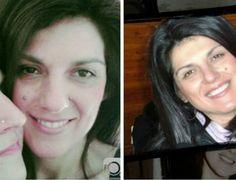 Τραγωδία στο Μεσολόγγι: Ξεσπά ο αδερφός της Ειρήνης Λαγούδη: Τα ψυχοφάρμακα στο όνομα της 44χρονης και οι απειλές!