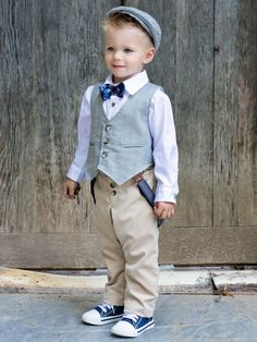 Agostino σετ 6τεμ. Winter Collection, Shoe Collection, Cat Shoes, Sophisticated Style, Shades Of Grey, Baby Boy Outfits, Wedding Cake, Special Occasion, Trousers