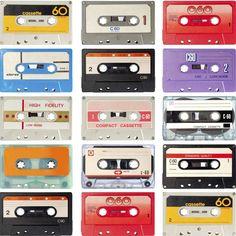 Disponible sur Paris-Prix.com Plaid Polaire Tape 125x150cm