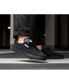 ccd43d5b8 Adidas X Neighborhood Gazelle Super Core Black Trainers Sale UK Adidas  Gazelle Mens