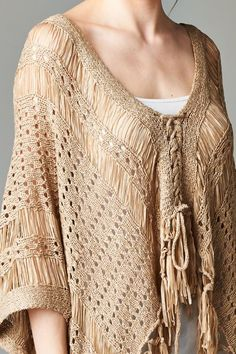 Knit Sloane Pullover   Women's Clothes, Casual Dresses, Fashion Earrings & Accessories   Emma Stine Limited