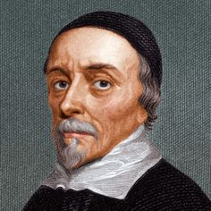 William Harvey was a 17th-century British physician who became the first to…