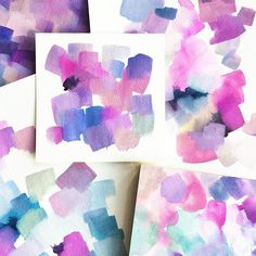 painterly prints   www.lab333.com  www.facebook.com/pages/LAB-STYLE/585086788169863  www.lab333style.com  www.instagram.com/lab_333  lablikes.tumblr.com  www.pinterest.com/labstyle