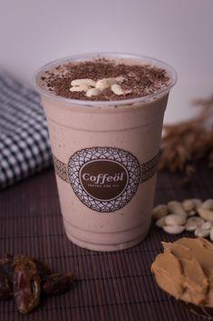 Cocoa, Peanut Butter, Tea, Chocolate, Coffee, Tableware, Kaffee, Dinnerware, Tablewares