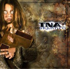 TNA - Branded